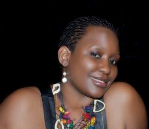 Angela kalule uganda celebrity video leaked 2